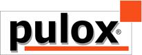 pulox logo